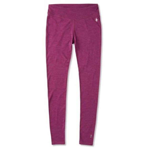 Merino 250 Base Layer Bottoms for Women