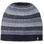 Ski Hill Ombre Beanie for Women