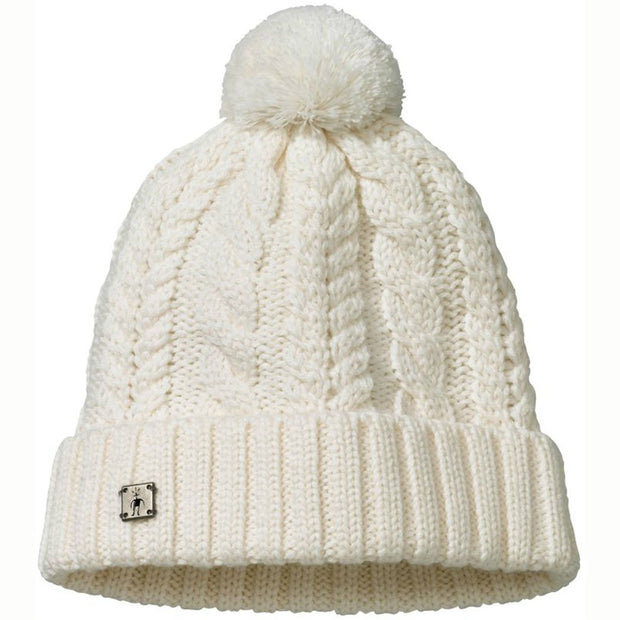 Ski Town Hat for Women