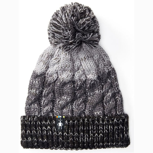 Isto Retro Beanie for Women