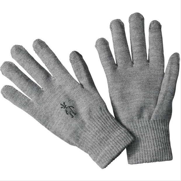 Liner Gloves for Women