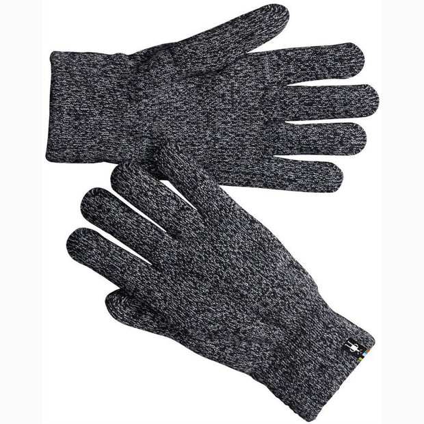 Cozy Gloves for Women