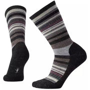 Jovian Stripe Socks for Women