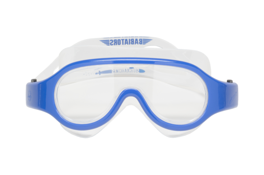 Babiators Submariners Goggles Blue Angels Blue