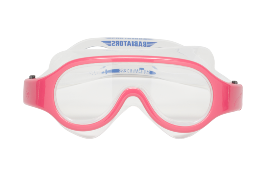 Babiators Submariners Goggles Pop Star Pink