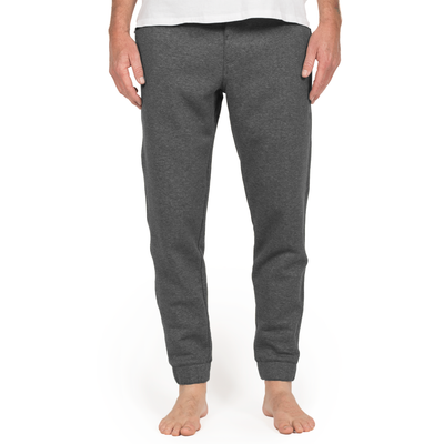 THE TRIP SOFA SURFER PANT FOR MEN