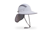 Ultra Adventure Hat for Men