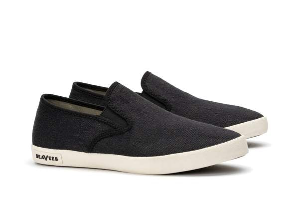 BAJA SLIP ON STANDARD for Women