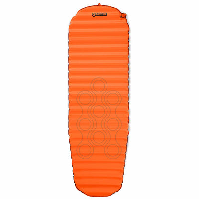 Flyer Sleeping Pad Large