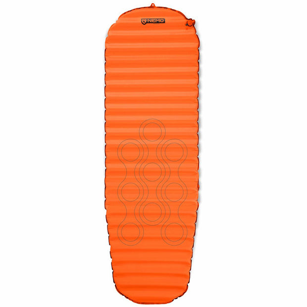 Flyer Sleeping Pad Regular