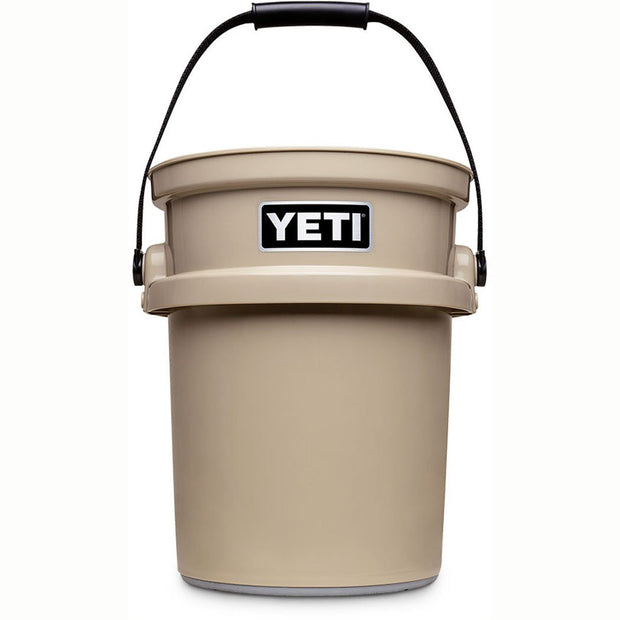 Loadout 5-Gallon Bucket