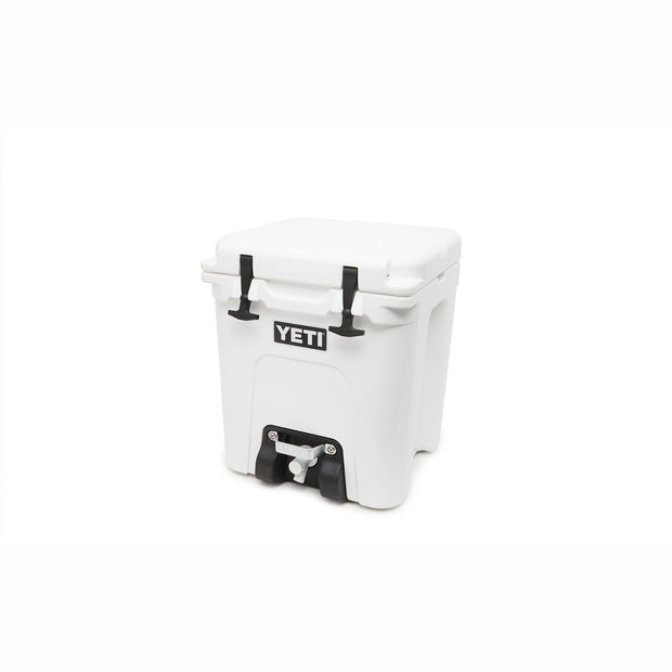 Silo 6 Gallon Water Cooler