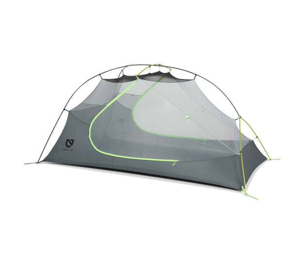 Firefly Backpacking Tent - 2 Person
