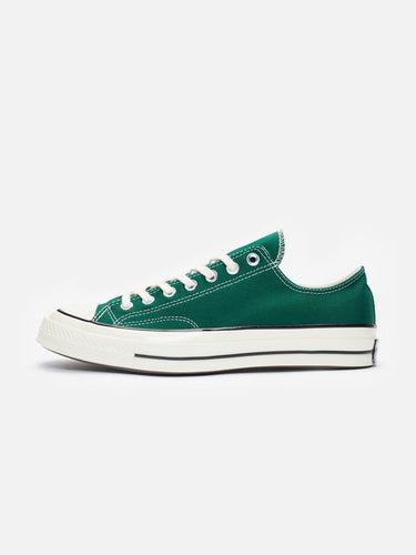 Chuck Taylor All Star Low 70 Green