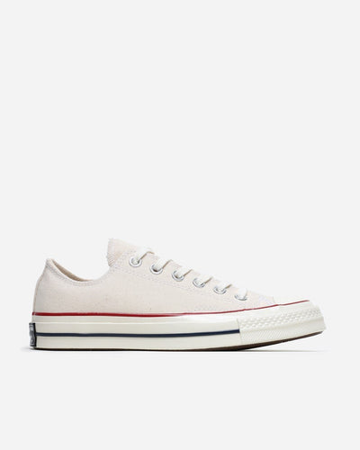 Chuck Taylor All Star Low 70 White