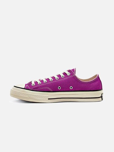 Chuck Taylor All Star Low 70 Pink