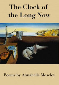 Launch Party - The Clock of the Long Now