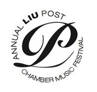 2015 Winners Christine Suh and Alexandra Woroniecka To Be Featured At LIU Post Chamber Music Festival This Friday