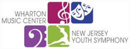 The New Jersey Youth Symphony Holds June Auditions