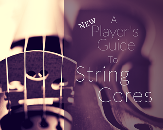 Player's Guide To String Cores Blog Post