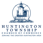 Huntington Township Chamber of Commerce Logo