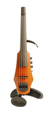 NS Design CR Series Electric Violin - 4/5 String