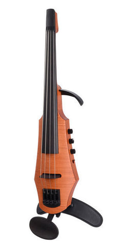 NS Design CR4 Electric Viola