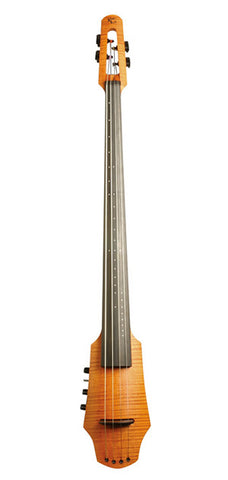 NS Design CR Series Electric Cello - 4 String