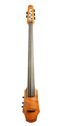 NS Design CR Series Electric Cello - 5 String