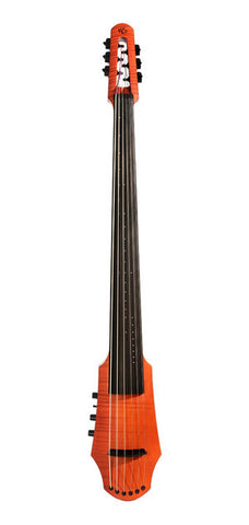 NS Design CS Series Electric Cello - Six String