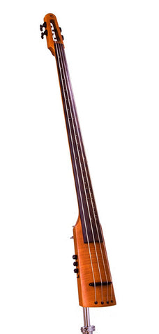 NS Design CRT Series Electric Bass - 4/5 String