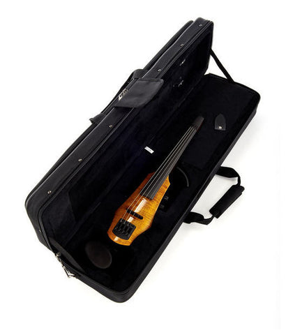 NS Design WAV4 Electric Violin (4 String) - w/ Case
