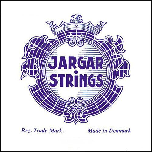 Jargar Chrome Cello Strings