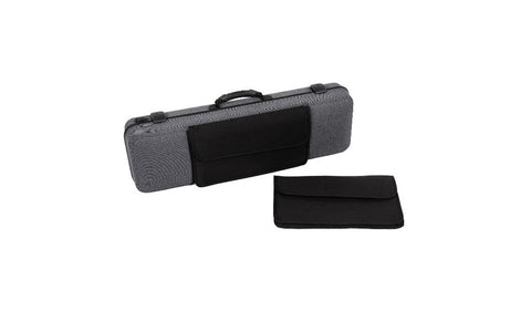 Jakob Winter Green Line Convertible Violin Case