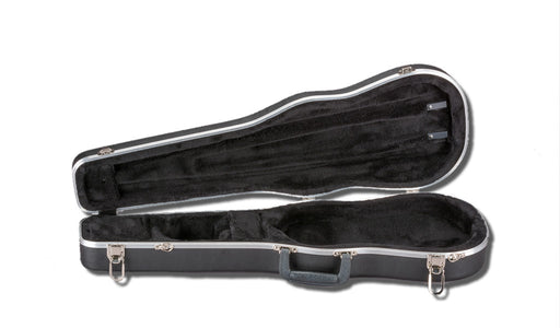 Revelle CA300 Shaped Hardshell Case