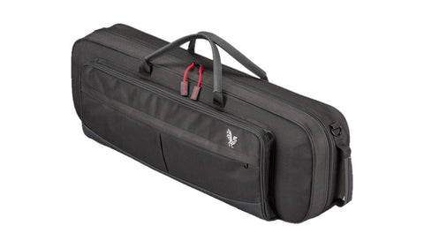 Revelle CA305 Oblong Feather-Lite Case
