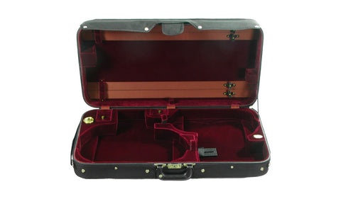 Bobelock 1021 Combination Violin / Viola Case