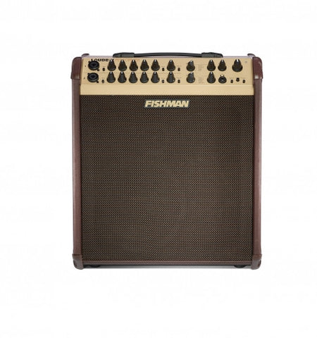 Fishman Loudbox Performer Amplifier - Front