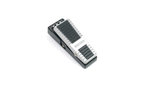 Boss PW-10 V-Wah COSM Modeling Expression Pedal - Profile