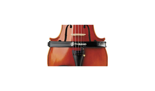"Headway ""The Band"" Violin Pickup - Feature"
