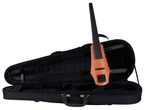 NS Design CR4 Electric Viola - With Case