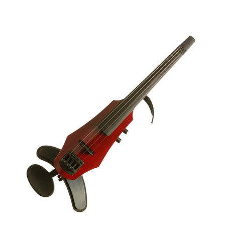 NS Design WAV4 Electric Violin (4 String) - Profile