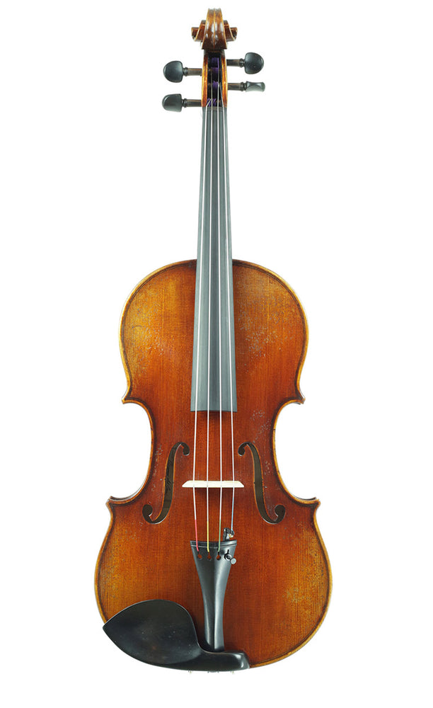 Rudoulf Doetsch Model 701 Stradivari Viola
