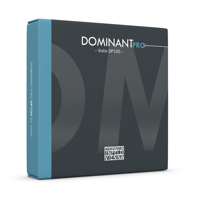 Dominant Pro DP100 Violin Strings