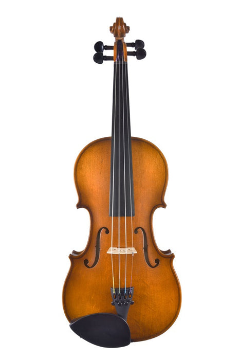 John Juzek Model 109 Violin available at The Long Island Violin Shop