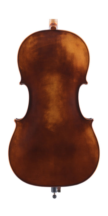 Otto Germany Model 705 Cello