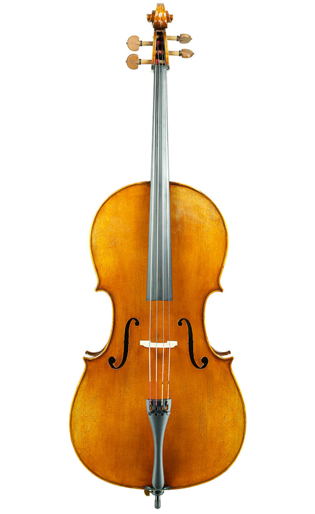 Pietro Lombardi Model 502 Cello