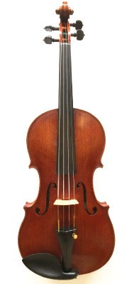 David Polstein Violin available at The Long Island Violin Shop