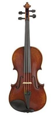 Rudoulf Doetsch Model 701 Stradivari Violin