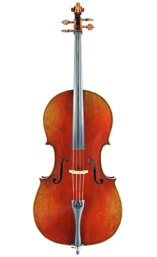 LIVS Scholastic Strings Premium Cello Rental